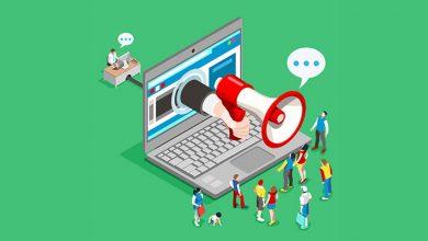 Photo of Satışlarınızı Artıracak 3 Sosyal Medya Reklam Stratejisi!