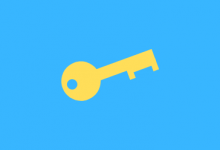 Google Ads (AdWords) Anahtar Kelime Eşleme Türleri Nelerdir?
