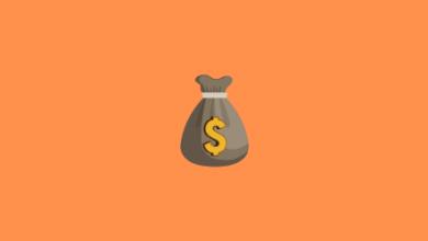 Instagram'da Takipçi ve Satışları Artırmanın Yolları
