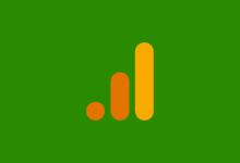 Google Analytics Nedir? Siteye Nasıl Eklenir?