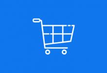 Instagram Alışveriş Özelliği Nedir? Nasıl Açılır?