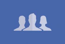 Facebook Gruplarında Reklam Vermek