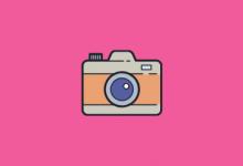 Instagram Markalı İçerik Reklamları Nedir?