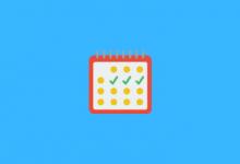 Nisan Ayı Önemli Günler Takvimi (2020 Güncel)