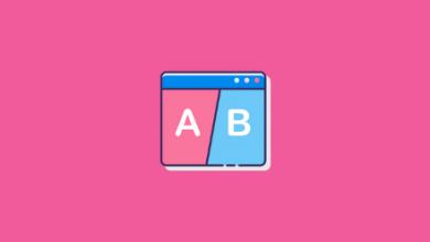 Facebook A/B Testi Nedir? Nasıl Yapılır?