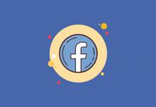 Facebook & Instagram Reklam Modelleri Nelerdir?