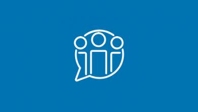 LinkedIn İş Arayanlara #OpenToWork Özelliğini Duyurdu