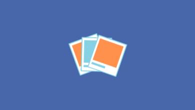 Photo of Facebook Yazı Bindirmesi Aracı Nedir? Nasıl Kullanılır?