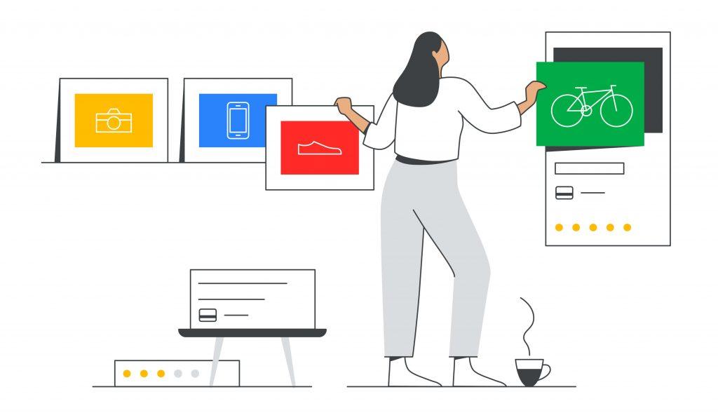 Google Ads Reklam Modelleri Nelerdir