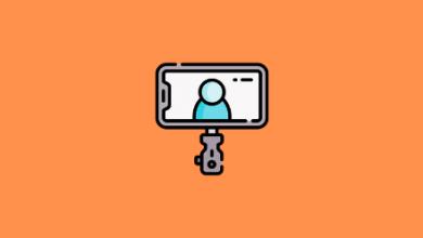 Instagram Reels Özelliği Nedir? Nasıl Kullanılır?