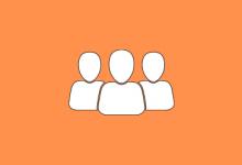 Facebook Audience Network Nedir? Nasıl Kullanılır?