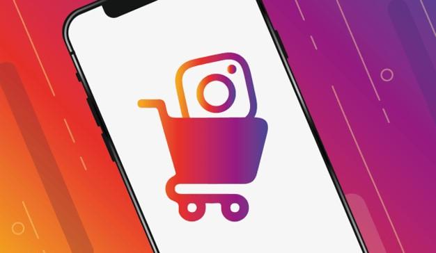 Instagram Alışveriş Özelliği Yenileniyor