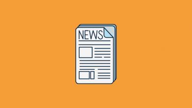 Dijital Pazarlama ve Sosyal Medya Haftalık Bülten
