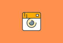Instagram Takipçi Sayısı Nasıl Artırılır