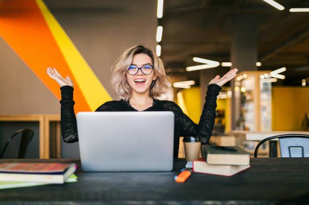 Dijital Pazarlama Nedir? Nasıl Uzman Olunur?