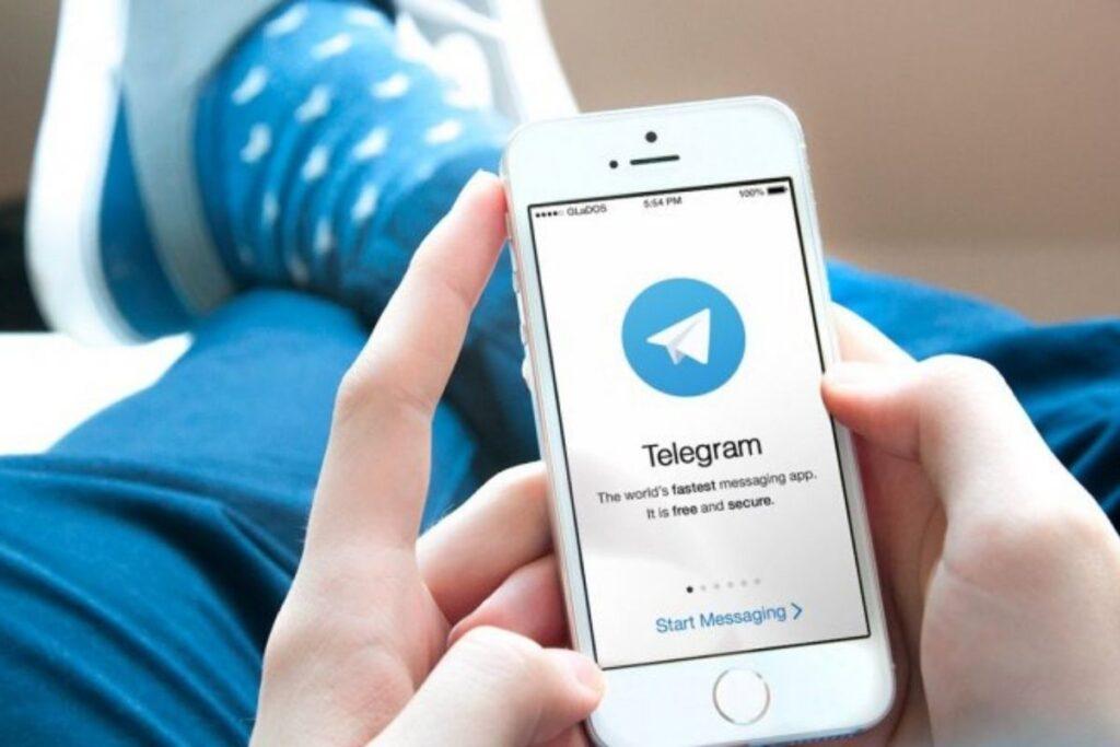 Telegram'da Reklam Dönemi Başlıyor