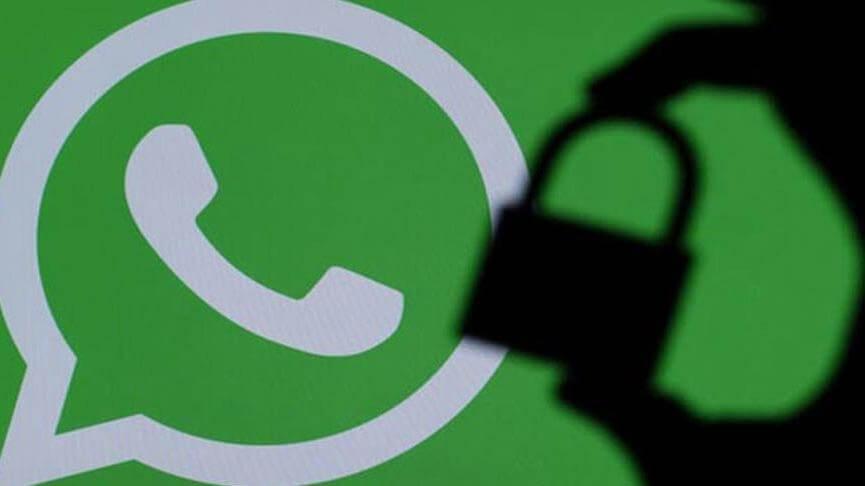 Artık WhatsApp Kullanamayabilirsiniz