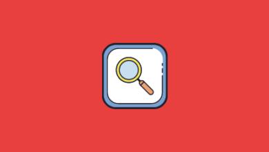 Google Search Console Nedir?