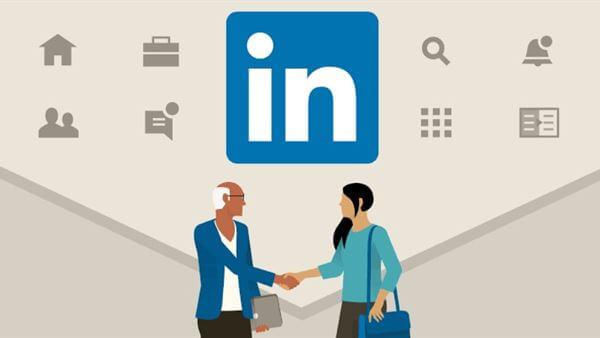 LinkedIn Hikaye Reklamları Geliyor