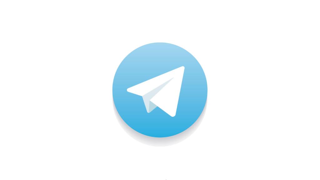 Sohbet Geçmişleri Telegram'a Taşınıyor