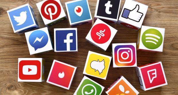 Sosyal Medya Platformları için Reklam Yasakları Geliyor