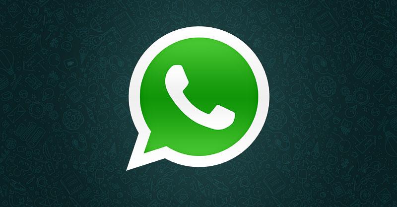 WhatsApp Telegram'dan Daha mı İyi?