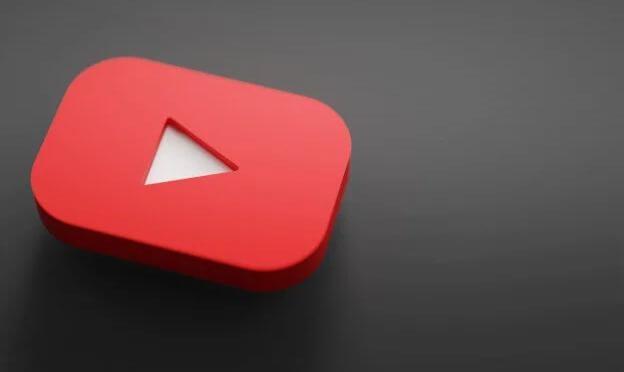 Youtube Videolarda Ürün Etiketleme Özelliğini Test Ediyor