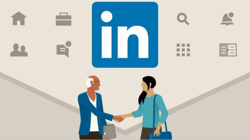 Linkedin Freelancer Ortaklığı