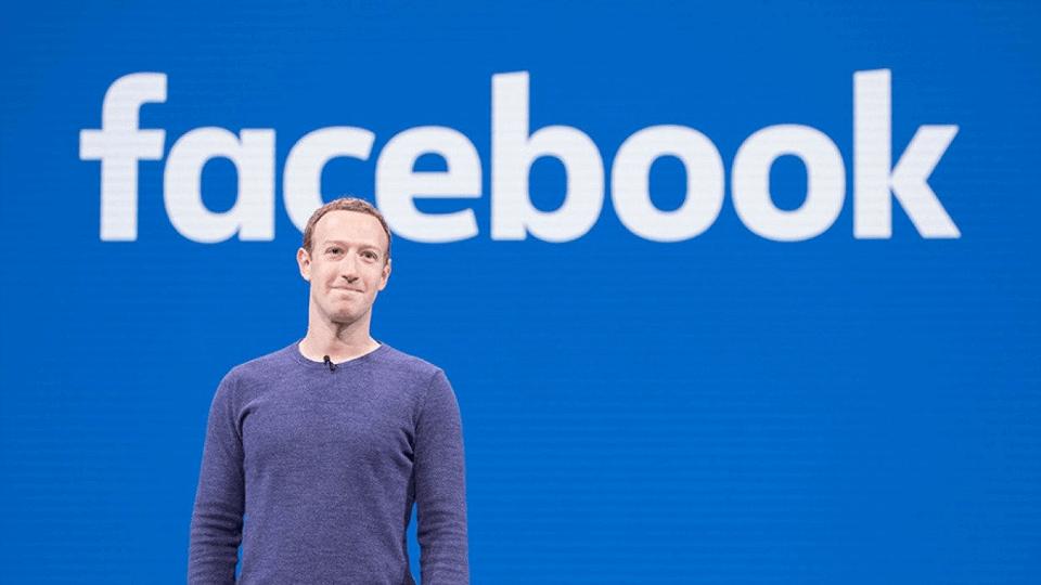 Facebook Clubhouse'u Kopyalıyor