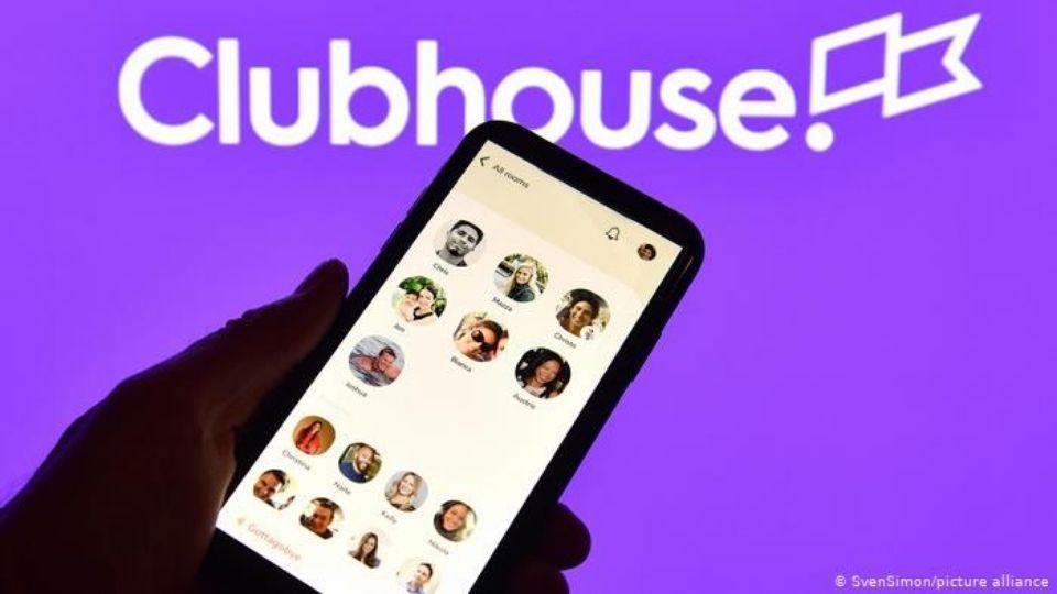 Clubhouse Kısa Sürede 8 Milyon İndirme Sayısına Ulaştı