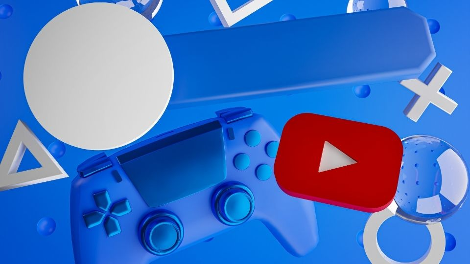 YouTube'a Bağış Özelliği Geliyor