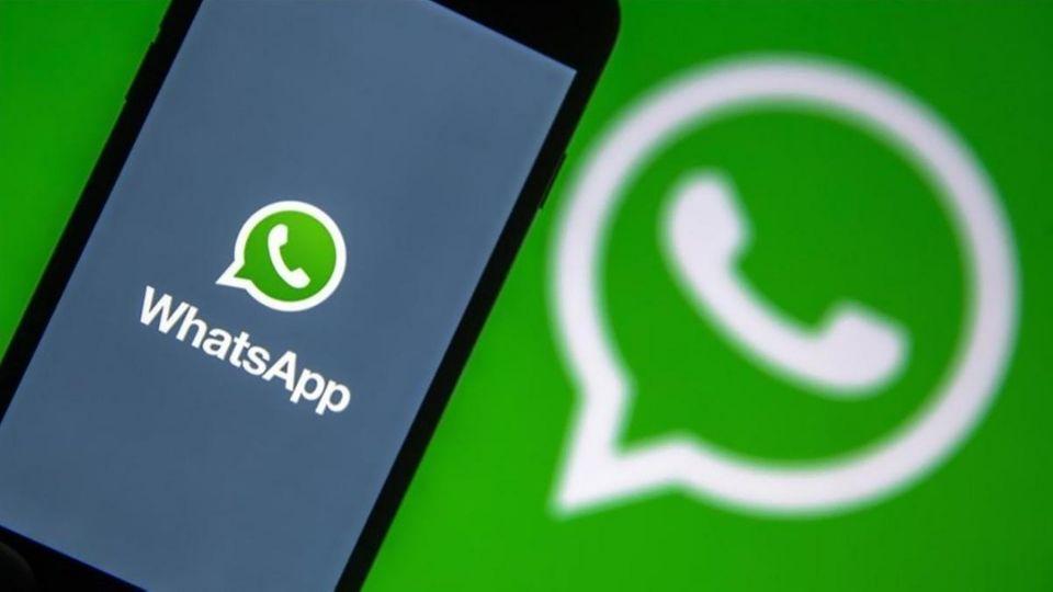 Whatsapp Gizlilik Sözleşmesinde Kararlı