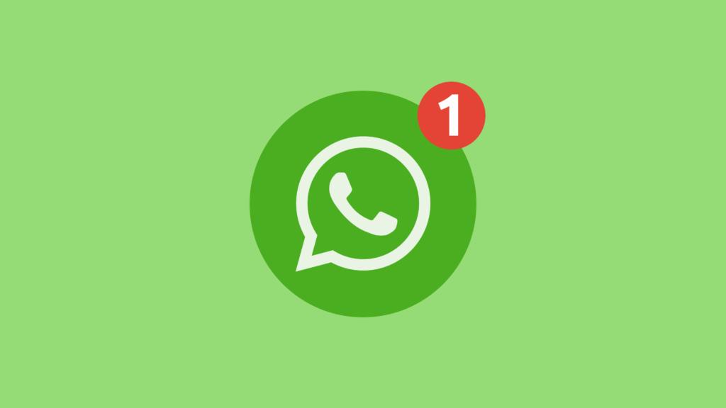WhatsApp'e Sessiz Video Özelliği Geldi