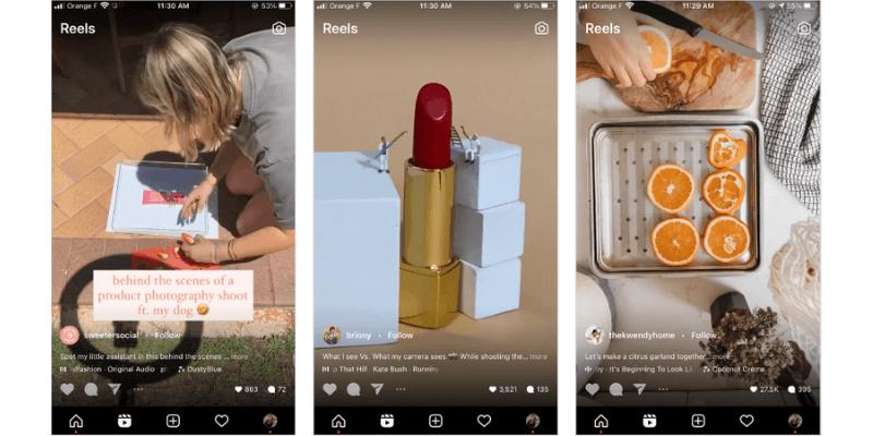 Instagram Algoritması ile Etkileşim Artırın