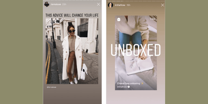Instagram Algoritması Nasıl Çalışır?