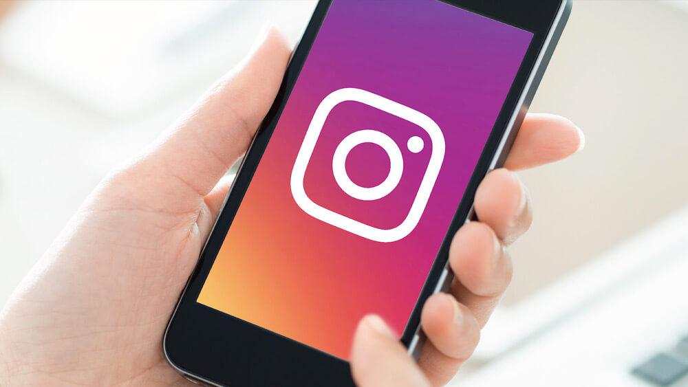 Instagram DM'den 18 yaş Kısıtlaması