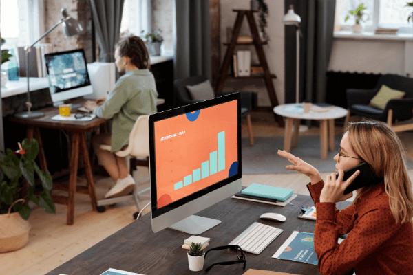 Dijital Pazarlama Uzmanı Ne Kadar Maaş Alır?