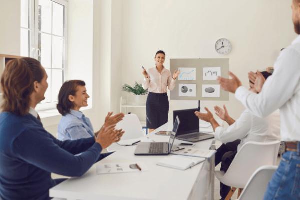 Dijital Pazarlama Uzmanının Yetkinlikleri