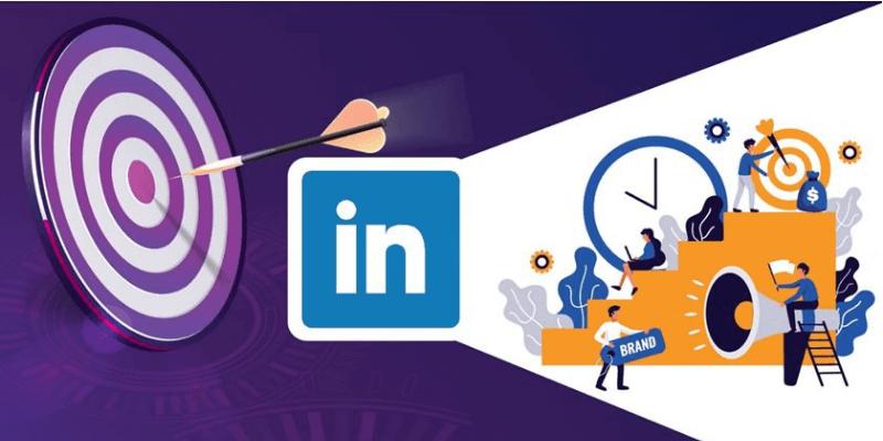 LinkedIn Reklam Maliyetleri