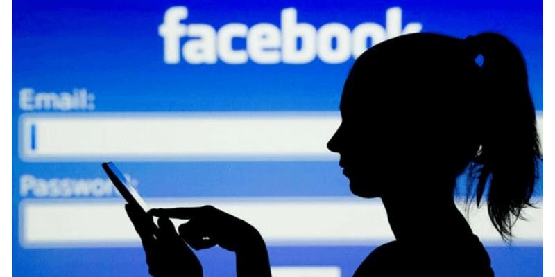 Facebook'tan sahte hesaplar için yeni adım: Etiket