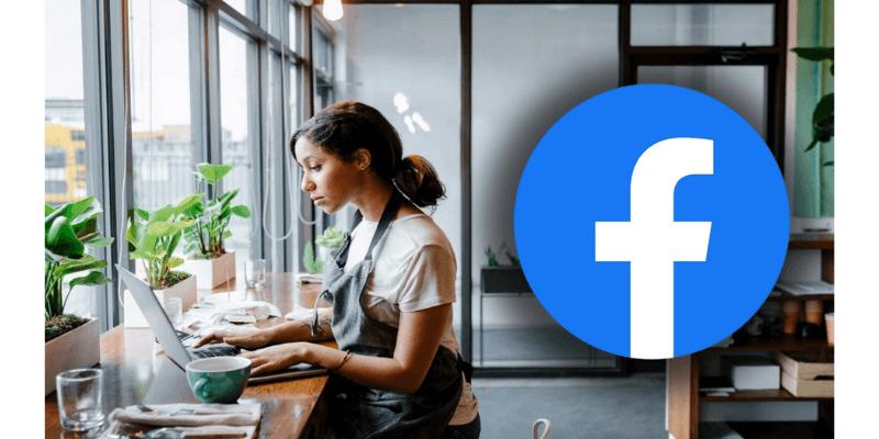 Facebook'tan işletmeler için yeni haber akışı
