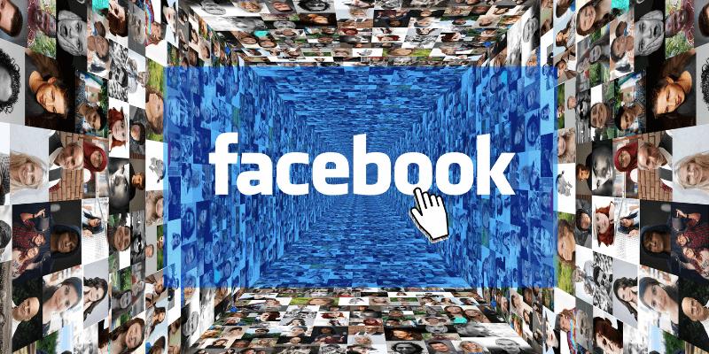 Facebook Analytics Uygulamadan Kalkıyor