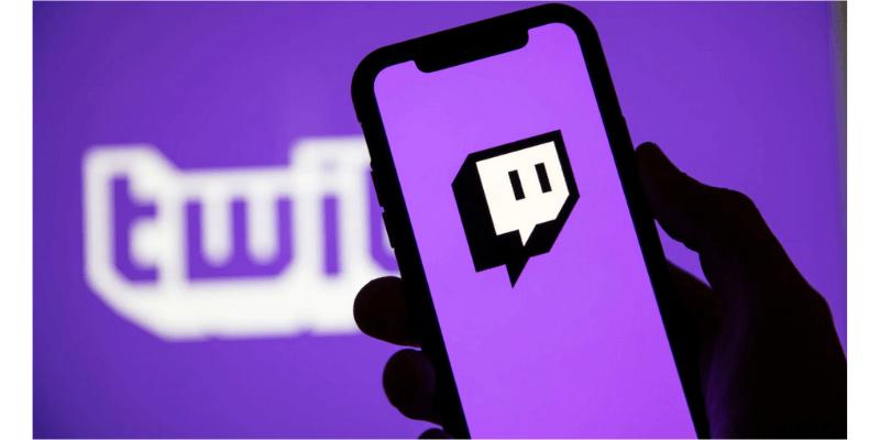 Twitch Sıralı Yayın Özelliğini Duyurdu