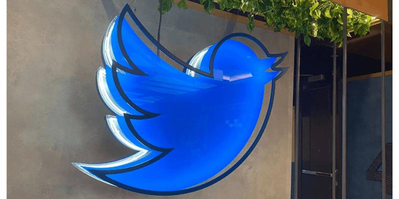 Twitter Türkiye'ye Temsilci Atadı ve Yasak Kaldırıldı