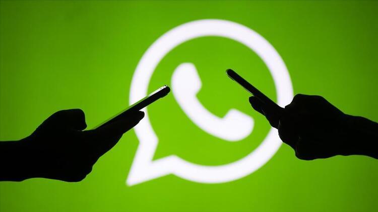 WhatsApp'in Türkiye İçin Yaptığı Açıklama