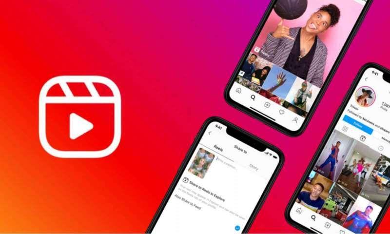 Instagram'a Çok Yakında Gelecek Yeni Özellikler