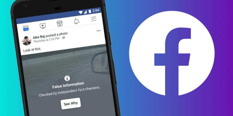Facebook'a Önce Oku Özelliği Geliyor