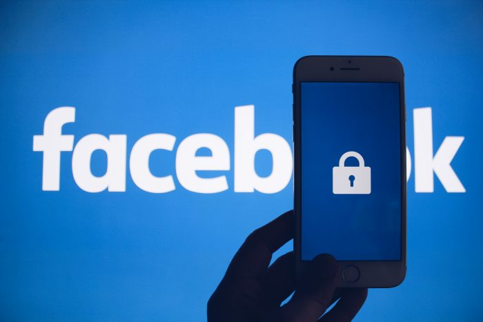 Facebook 2021 Şeffaflık Raporu