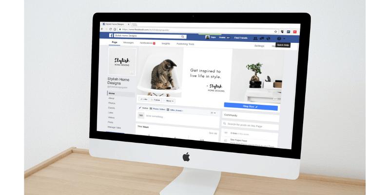 """Facebook'tan Rüşvet Değil """"Tehdit"""""""