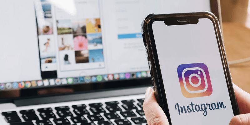 Instagram'dan Para Kazanmak Kolaylaşıyor